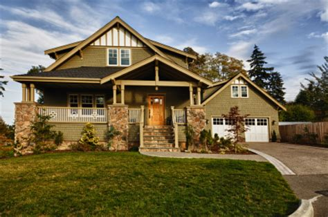 calgary house painters calgary painters commercial residential bignold painting