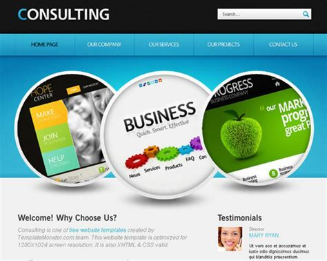 website templates free html5 with css3 jquery free html5 and css3 templates the design work