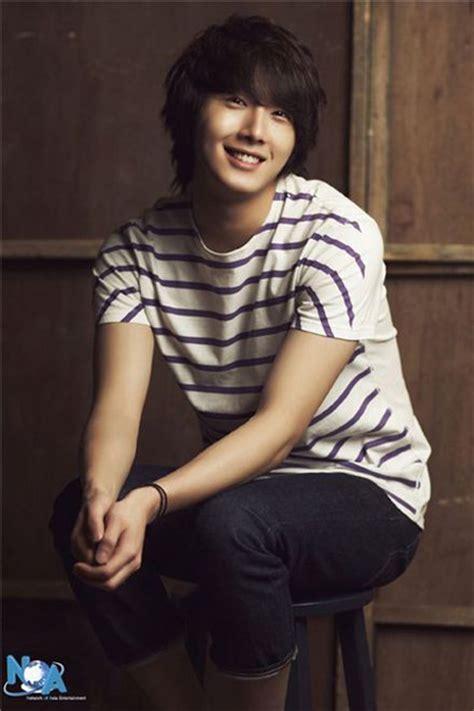 boys blog net pictures of top 25 hot korean boys
