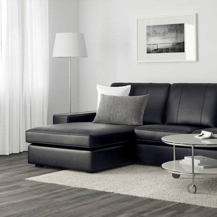 simplicity sofas review lorelei sofa from simplicity sofas reviewed