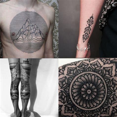 tattoo instagram art 10 perfis inspiradores de tatuagem para seguir no