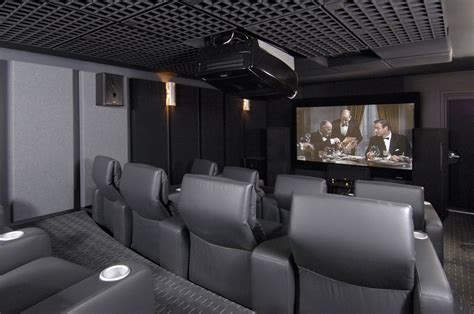 home theater design tool beautiful home design interior