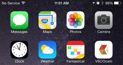 iphone no service ios 8 0 1 causing no service touch id issues on iphone 6 6 plus apple support recommends