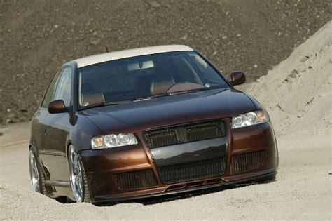 Audi 2 5 V6 Tdi Tuning by Audi A4 2 5 Tdi V6 Von Michi78 Tuning Community