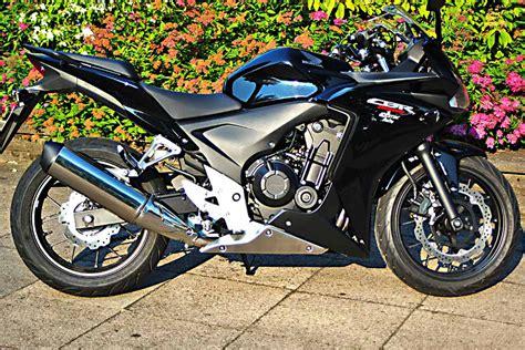 Motorrad A1 Oder A2 by Klasse A2 Fahrschule Kuhlmann
