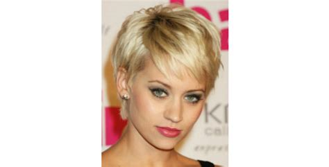 hairstyles for diamond shaped face over 50 hairstyles for women with diamond shaped faces and are