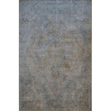tappeto persiano moderno tappeti persiani moderni free best tappeti persiani