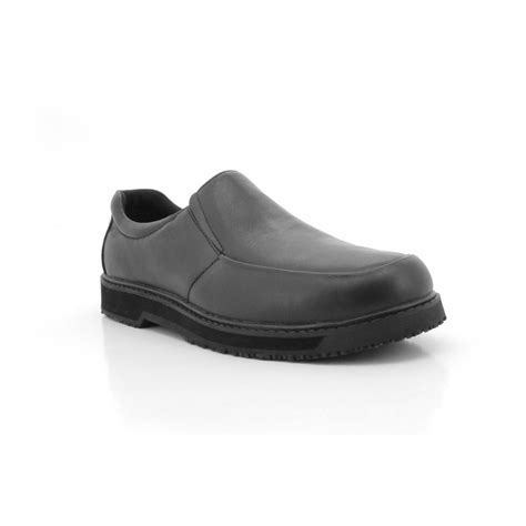 s propet 174 maxigrip slip on shoes 234536 casual
