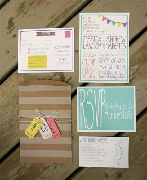 Wedding Invitations Ta by 114 Best Wedding Invitations Images On