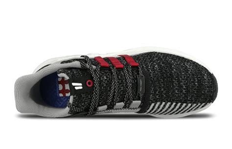 adidas eqt overkill adidas overkill eqt support 93 17 future coat of arms