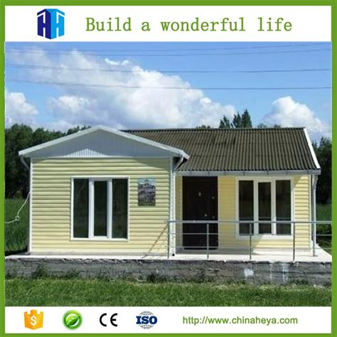 prefab building costs are modular homes worth it are low cost small modular prefab house design homes designs