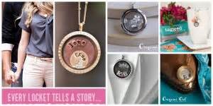 Selling Origami Owl Reviews - origami owl as cool as it sounds
