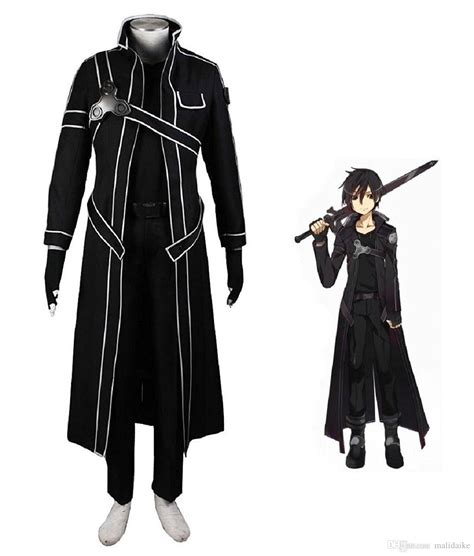 Ordinal Gundam Blueprint malidaike anime sword kazuto kirigaya kirito