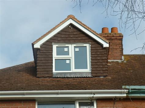 Pitched Roof Dormer Pitched Roof Dormer By Attic Designs Ltd Bungalows