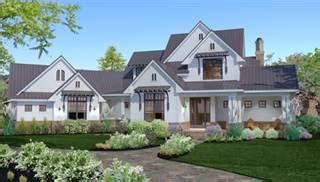 country house plans   professional builder house plans