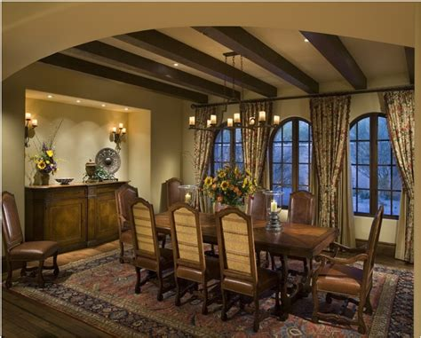 tuscan dining room decorating ideas old world dining room design ideas room design ideas