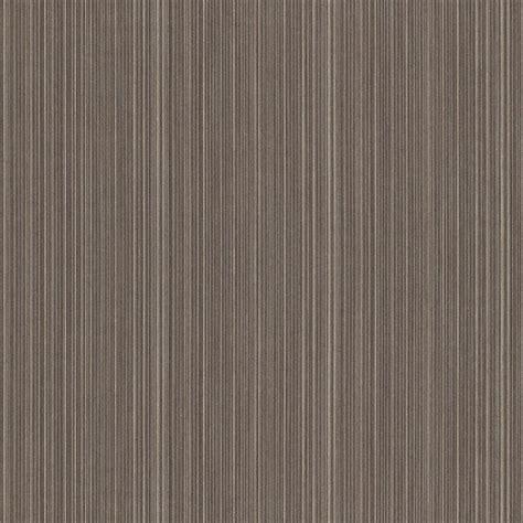 thread pattern texture vertical thread texture lined wallpaper contemporary