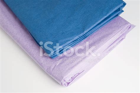 Tissue Premiium tissue paper stock photos freeimages