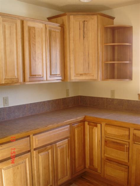 how do you make kitchen cabinets kitchen how to make