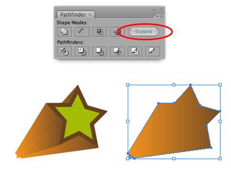 reset star tool illustrator illustrator tutorial how to make 3d vector vintage stars