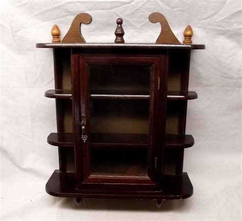 table top curio cabinet lovely table top curio cabinet 5 hanging wall curio