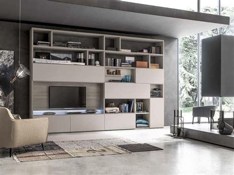 mobili santa lucia opinioni armadio santa lucia le migliori idee di design per la
