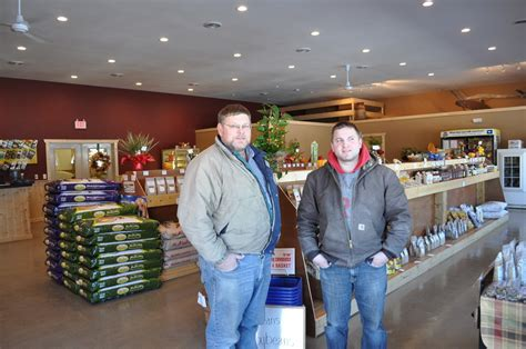 Feed Supply Store Unionland Feed Supply Food Market Feed Store With