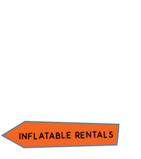 inflatable bounce house insurance bounce house insurance insurance for inflatables
