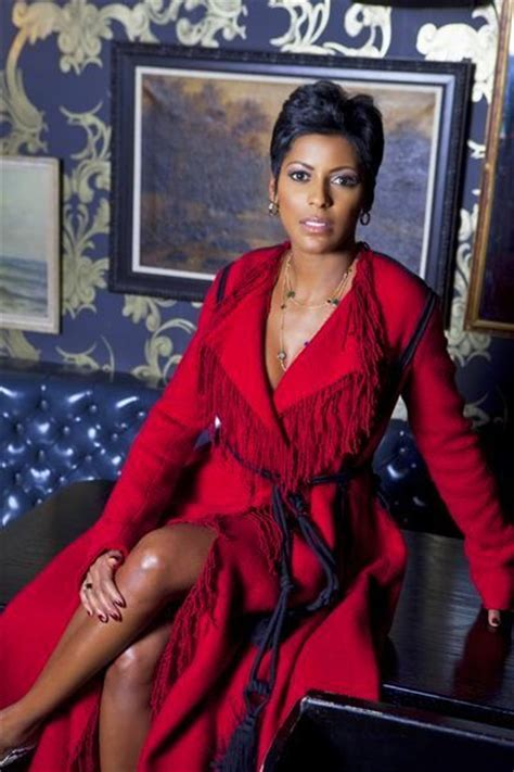 tamron hall stylist 17 best images about inspiration on pinterest the lord