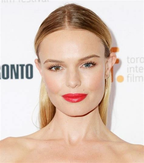 kate bosworth 20 celebrities with round faces beauty best 25 center part ideas on pinterest center part
