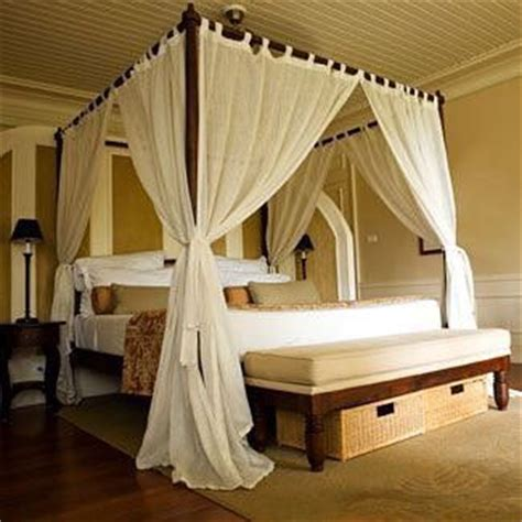 sexy bedroom curtains 78 ideas about canopy bed curtains on pinterest canopy