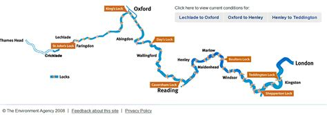thames river cycle path map nothing ventured nothing gained meaning www f f info 2017