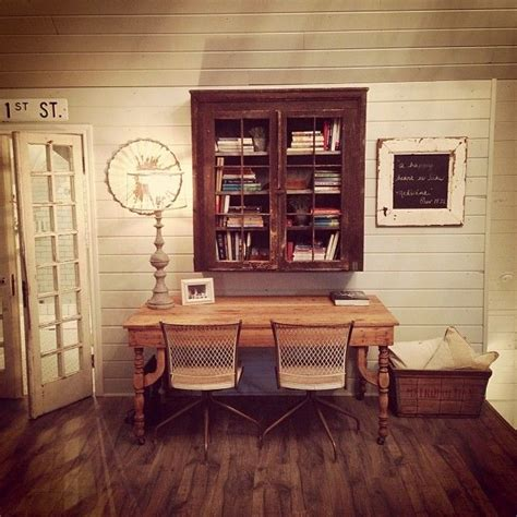 chip and joanna gaines tour schedule 683 best magnolia farms fixer upper luv images on pinterest