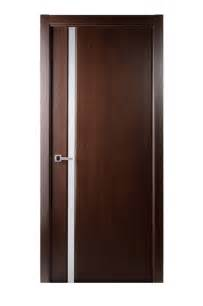 Exterior Modern Doors exterior the most inspiring modern entry doors for home