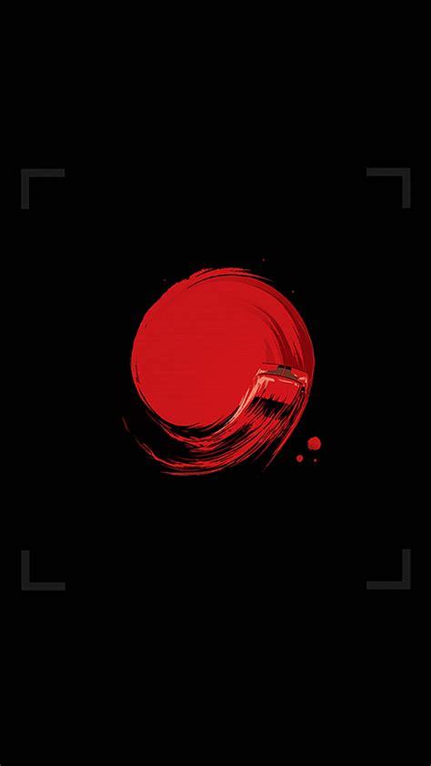 The Hunger Zenfone 5 asus zenfone wallpaper black siewalls co