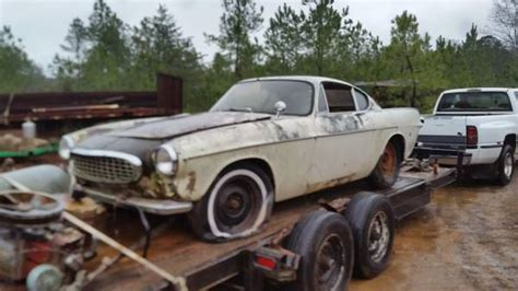 volvo p parts car  sale  murray kentucky