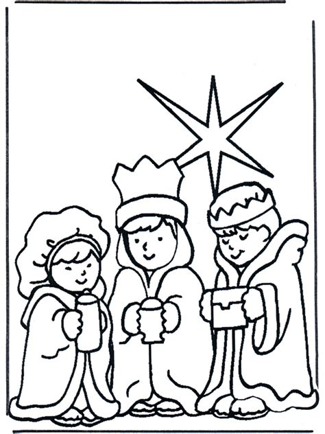 Nativity Story Coloring Pages nativity story coloring pages coloring home