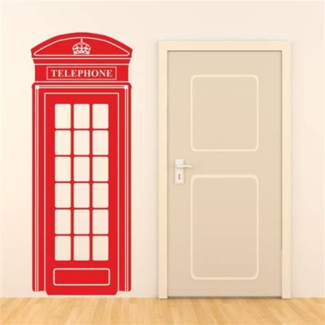 wall sticker wholesale buy wholesale decorative wall stickers uk from
