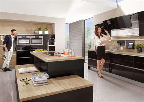 stunning le cucine pi 195 185 costose ideas ideas design