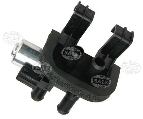 heater resistor ford 2003 heater valve blower resistor for ford ka mazda3 ebay