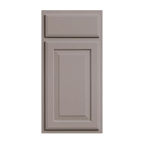 kitchen cabinets merillat kitchen cabinets and bathroom cabinets merillat 28