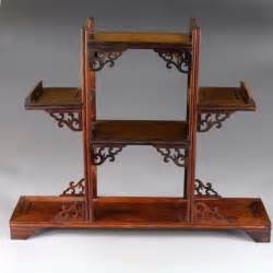 China Shelf by Popular Antique Display Shelf Buy Cheap Antique Display