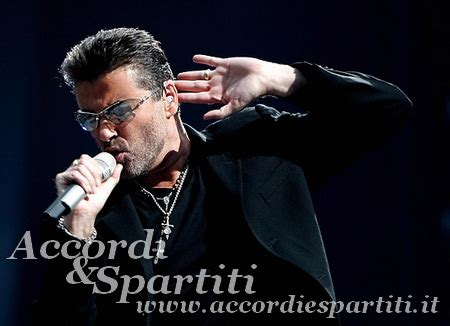 testo careless whisper careless whisper george michael accordi e spartiti