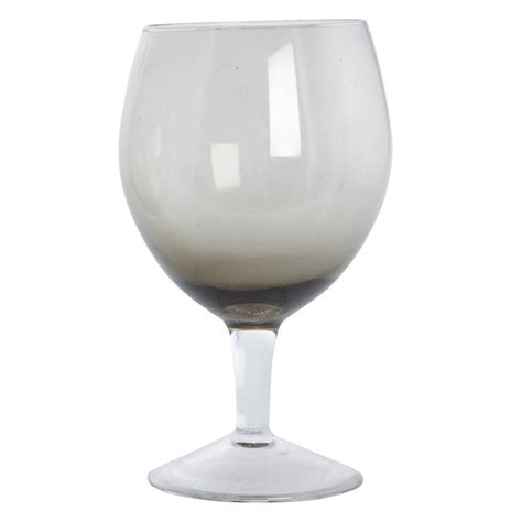 Handmade Wine Glass - handmade wine glass by all things brighton beautiful
