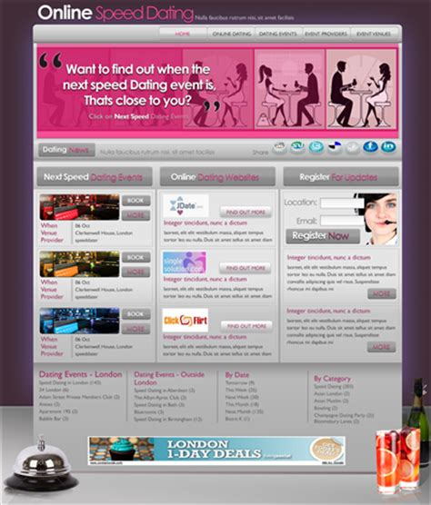 designcrowd website coded and uncoded web design services all web design