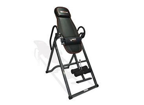 elite fitness deluxe heat and inversion table pin by big 5 sporting goods on the resolution you can keep
