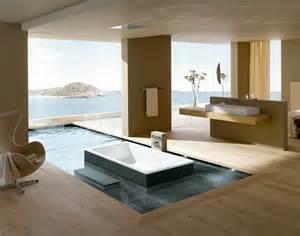 Ultra Modern Bathrooms Modern Bathroom Inspiring Photos Room Decorating Ideas Home Decorating Ideas