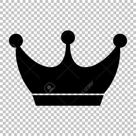 clipart no background crown clipart no background 101 clip art