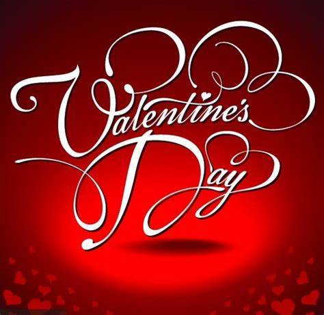 valentine s best happy valentine s day 2018 quotes and sayings