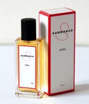 Parfum Refill Merk Ariel Impulse ariel extrait de parfum 30 ml